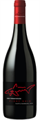 Greg Norman Estates Pinot Noir